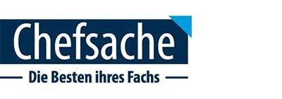 Chefsache24